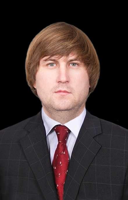 Рашид Аджигитов