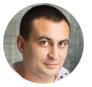 Ильдар Массаров